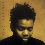 Download Tracy Chapman Fast Car sheet music and printable PDF music notes