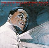 Download Fats Waller 'My Feelings Are Hurt' printable sheet music notes, Pop chords, tabs PDF and learn this Piano song in minutes