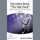 Download The Rat Pack 'Favorites from