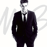 Download Michael Bublé Feeling Good sheet music and printable PDF music notes