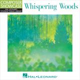 Download Lynda Lybeck-Robinson Feels Like Spring sheet music and printable PDF music notes