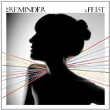 Download Feist 1234 sheet music and printable PDF music notes