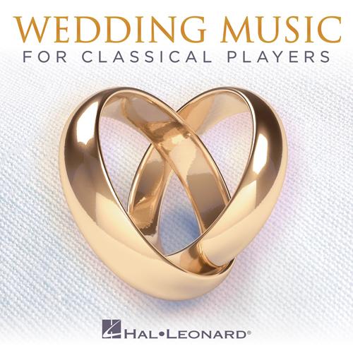 Wedding March (from A Midsummer Night's Dream) sheet music