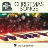 Download Jose Feliciano Feliz Navidad [Jazz version] sheet music and printable PDF music notes