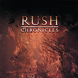 Download Rush 'Finding My Way' printable sheet music notes, Rock chords, tabs PDF and learn this Piano, Vocal & Guitar (Right-Hand Melody) song in minutes
