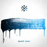 Download Kygo 'Firestone feat. Conrad Sewell' printable sheet music notes, Pop chords, tabs PDF and learn this Piano, Vocal & Guitar (Right-Hand Melody) song in minutes