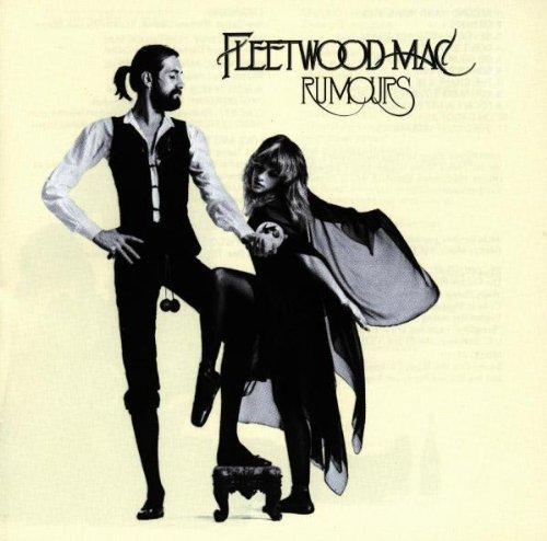 Fleetwood Mac, Dreams, Lyrics & Chords
