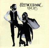 Download Fleetwood Mac Dreams sheet music and printable PDF music notes