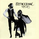 Download Fleetwood Mac Go Your Own Way sheet music and printable PDF music notes