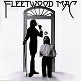 Download Fleetwood Mac Landslide sheet music and printable PDF music notes