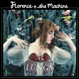 Download Florence And The Machine Rabbit Heart (Raise It Up) sheet music and printable PDF music notes