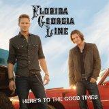 Download Florida Georgia Line Cruise sheet music and printable PDF music notes