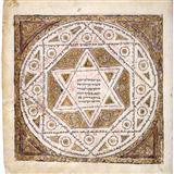 Download Folk Tune Zemer Atik (Jewish Dance) sheet music and printable PDF music notes