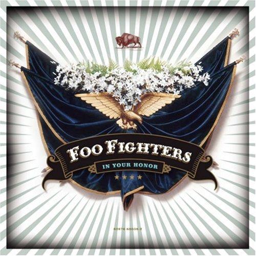 Foo Fighters, Best Of You, Easy Guitar Tab
