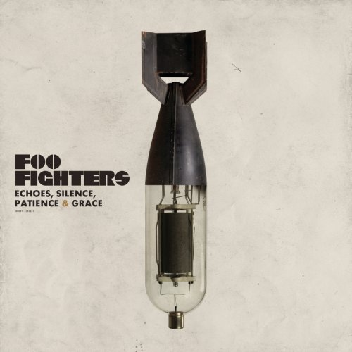 Foo Fighters, Long Road To Ruin, Guitar Tab