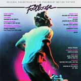 Download Kenny Loggins 'Footloose' printable sheet music notes, Pop chords, tabs PDF and learn this FLTDT song in minutes