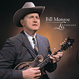 Download Bill Monroe 'Footprints In The Snow (arr. Fred Sokolow)' printable sheet music notes, Folk chords, tabs PDF and learn this Solo Guitar Tab song in minutes