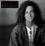 Download Kenny G Forever In Love sheet music and printable PDF music notes