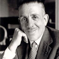 Download Francis Poulenc Suite for Piano - III. Vif sheet music and printable PDF music notes