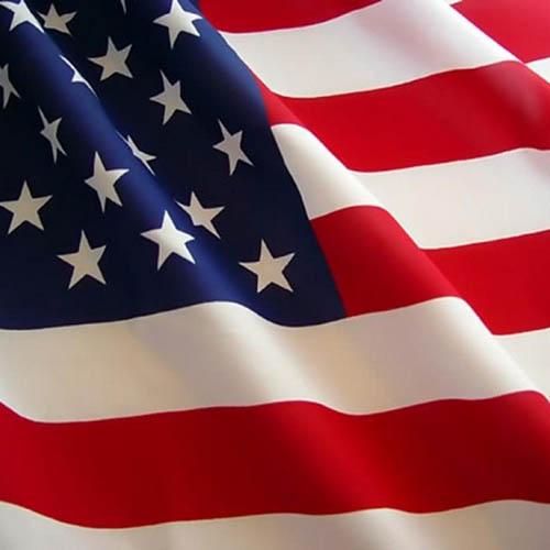 Francis Scott Key, The Star Spangled Banner, Easy Piano