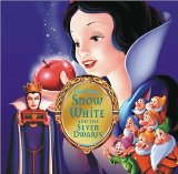 Download Frank Churchill Whistle While You Work (from Walt Disney's Snow White And The Seven Dwarfs) sheet music and printable PDF music notes