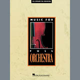 Download Frank Loesser Music from Guys and Dolls (arr. Calvin Custer) - Timpani sheet music and printable PDF music notes