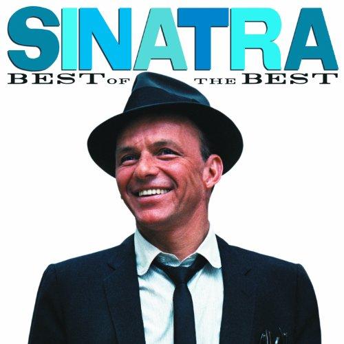 Frank Sinatra, Call Me Irresponsible, Real Book - Melody, Lyrics & Chords - C Instruments