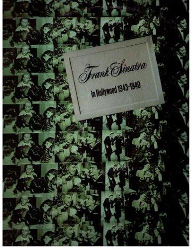 Frank Sinatra, Chicago (That Toddlin' Town), Real Book - Melody, Lyrics & Chords - C Instruments