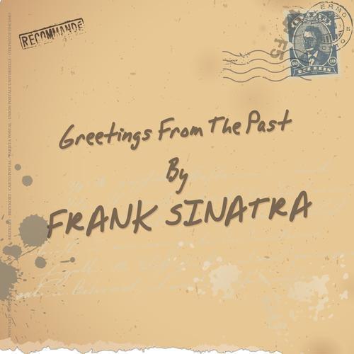 Frank Sinatra, I'm A Fool To Want You, Real Book - Melody, Lyrics & Chords - C Instruments
