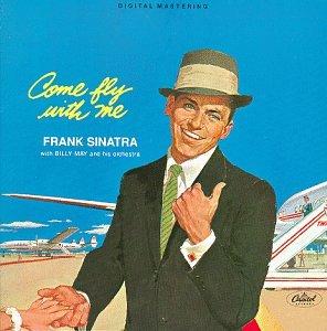 Isle Of Capri sheet music