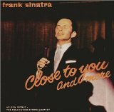Download Frank Sinatra 'It Could Happen To You' printable sheet music notes, Pop chords, tabs PDF and learn this Piano song in minutes