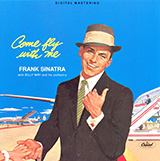 Download Frank Sinatra Lets Get Away From It All sheet music and printable PDF music notes