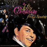 Download Frank Sinatra Mistletoe And Holly sheet music and printable PDF music notes