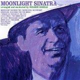 Download Frank Sinatra Moonlight Serenade sheet music and printable PDF music notes