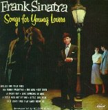 Download Frank Sinatra My One And Only Love sheet music and printable PDF music notes
