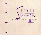 Download Frank Sinatra Nice Work If You Can Get It sheet music and printable PDF music notes