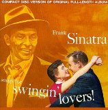 Download Frank Sinatra You Brought A New Kind Of Love To Me sheet music and printable PDF music notes
