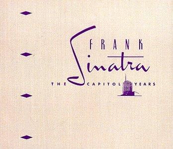 Frank Sinatra, Young At Heart, Real Book - Melody, Lyrics & Chords - C Instruments