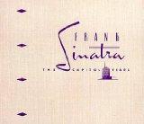 Download Frank Sinatra Young At Heart sheet music and printable PDF music notes