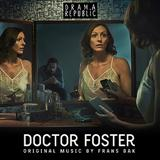Download Frans Bak 'End Credits (from BBC One's