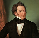 Download Franz Schubert 'Diabelli Variation' printable sheet music notes, Classical chords, tabs PDF and learn this Piano song in minutes