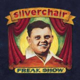 Download Silverchair 'Freak' printable sheet music notes, Rock chords, tabs PDF and learn this Piano, Vocal & Guitar (Right-Hand Melody) song in minutes