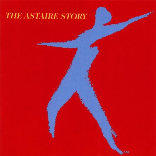 Fred Astaire, Lovely To Look At, Piano, Vocal & Guitar (Right-Hand Melody)