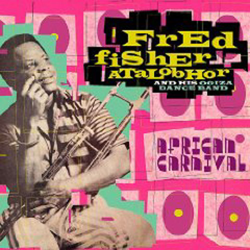 Fred Fisher, Peg O' My Heart, Piano, Vocal & Guitar (Right-Hand Melody)