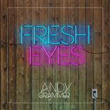 Download Andy Grammer Fresh Eyes sheet music and printable PDF music notes