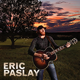 Download Eric Paslay 'Friday Night' printable sheet music notes, Country chords, tabs PDF and learn this Piano, Vocal & Guitar (Right-Hand Melody) song in minutes