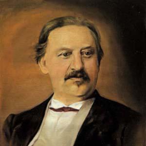 Friedrich von Flotow, Ah! So Pure, Melody Line & Chords