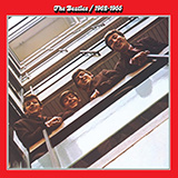 Download The Beatles From Me To You sheet music and printable PDF music notes