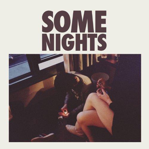 fun., Some Nights (arr. Mac Huff), TTBB