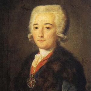 G.F Pinto, Adagio Op3 No2, Piano